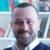 Mustafa Erdoğan kullanıcısının profil fotoğrafı