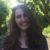 Nagihan kullanıcısının profil fotoğrafı