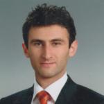 Orhan kullanıcısının profil fotoğrafı