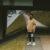 Kutluhan Kaya kullanıcısının profil fotoğrafı