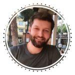 Eray kullanıcısının profil fotoğrafı
