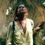 Nisa kullanıcısının profil fotoğrafı